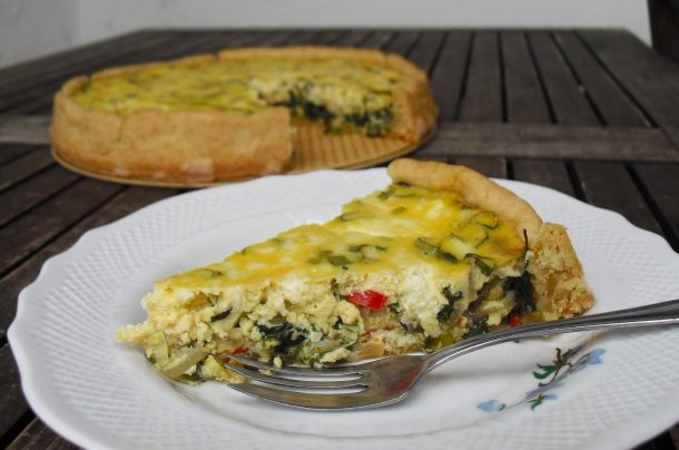 spenótos_quiche2